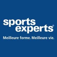 bottes ugg sport expert